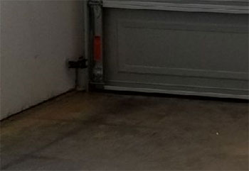 Sensor Realignment | North Salt Lake | Garage Door Repair Woods Cross, UT
